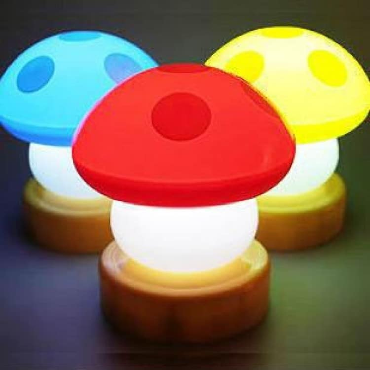 best nightlight for baby