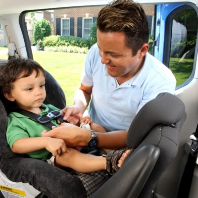 what-makes-a-safe-car-seat