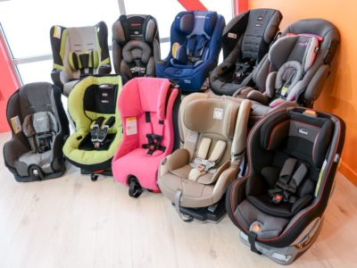 best-convertible-car-seat